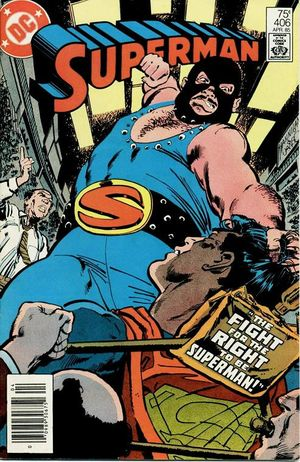 File:Superman Vol 1 406.jpg