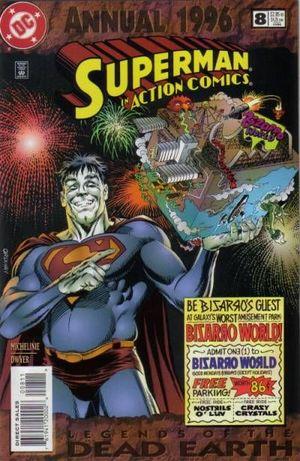 File:Action Comics Annual 8.jpg