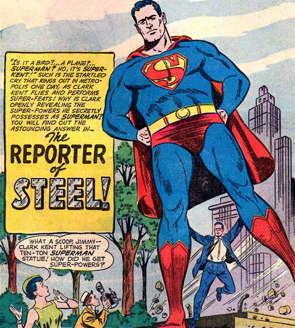 File:The Reporter of Steel.jpg