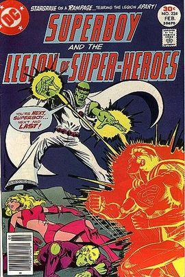 File:Superboy 1949 224.jpg