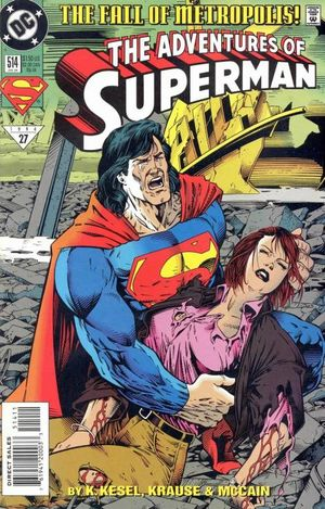 File:The Adventures of Superman 514.jpg