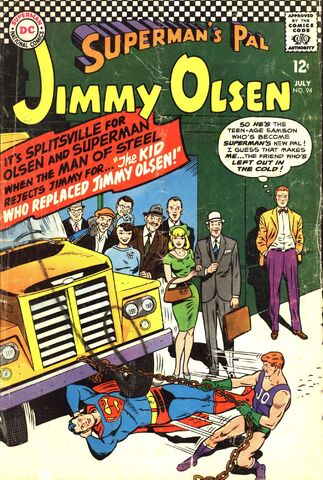 File:Supermans Pal Jimmy Olsen 094.jpg