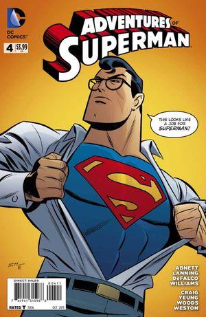 File:Adventures of Superman Vol 2 4.jpg