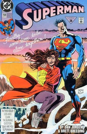 File:Superman Vol 2 59.jpg