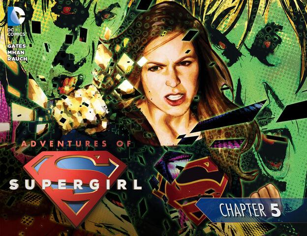File:Adventures of Supergirl 05.jpg
