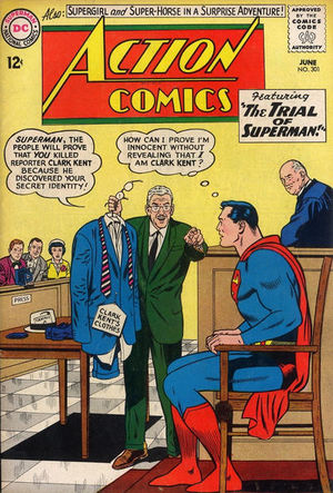 File:Action Comics Issue 301.jpg