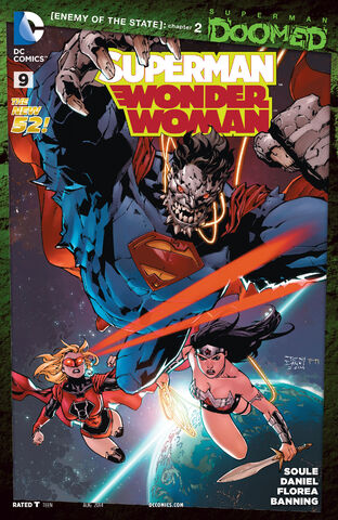 File:Superman-Wonder Woman 09.jpg