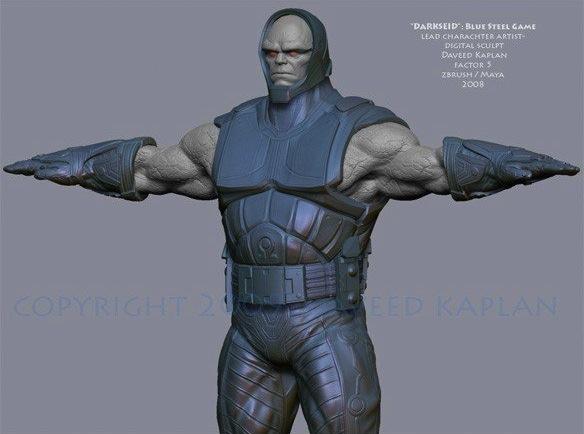 File:Darkseid Blue Steel.jpg