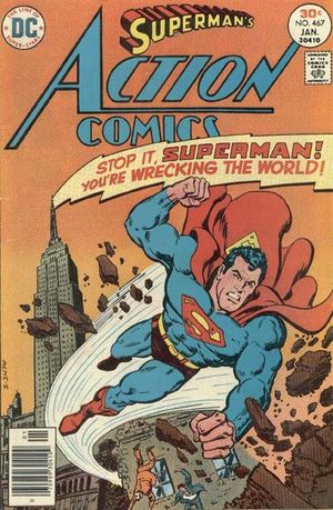 File:Action Comics Issue 467.jpg