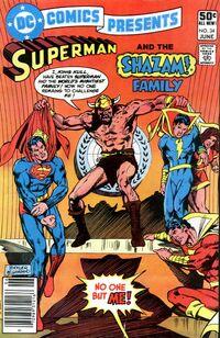 DC Comics Presents 034