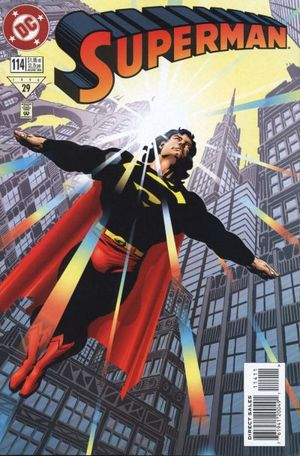 File:Superman Vol 2 114.jpg