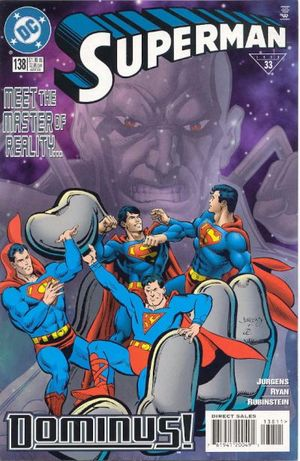 File:Superman Vol 2 138.jpg