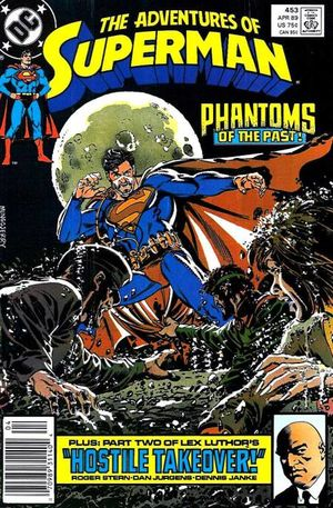 File:The Adventures of Superman 453.jpg