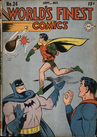 File:World's Finest Comics 024.jpg