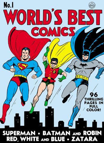 File:World's Finest Comics 001.jpg