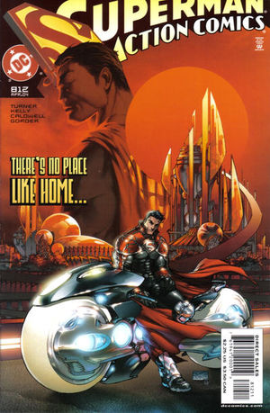 File:Action Comics Issue 812.jpg