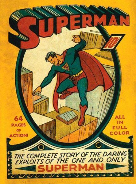 Archivo:Superman 1.jpg
