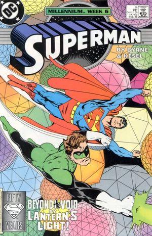 File:Superman Vol 2 14.jpg