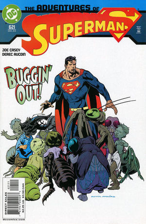 File:The Adventures of Superman 621.jpg