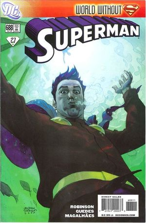 File:Superman Vol 1 688.jpg