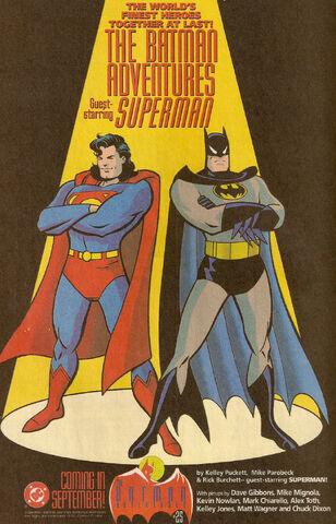 File:Ad-Batman-Adventures-25.jpg