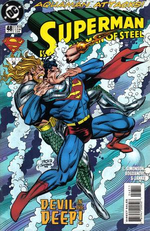 File:Superman Man of Steel 48.jpg