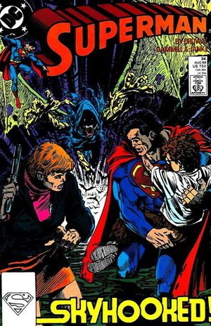 File:Superman Vol 2 34.jpg