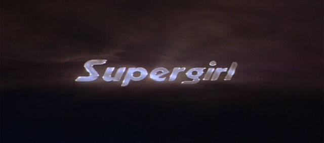 File:Titlecard-supergirl.jpg