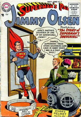 File:Supermans Pal Jimmy Olsen 005.jpg