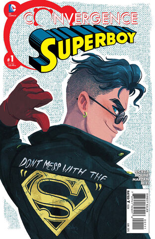 File:Convergence Superboy Vol 1 1.jpg
