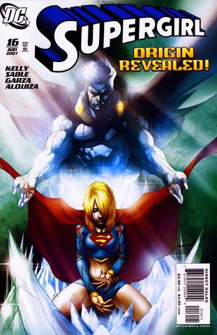 File:Supergirl 2005 16.jpg