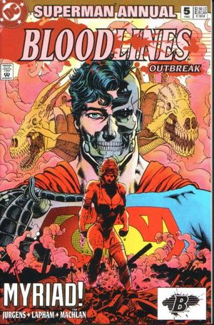 File:Superman Annual Vol 2 5.jpg