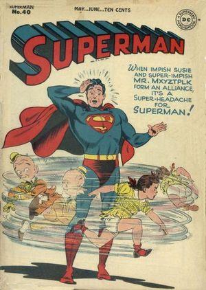 File:Superman Vol 1 40.jpg