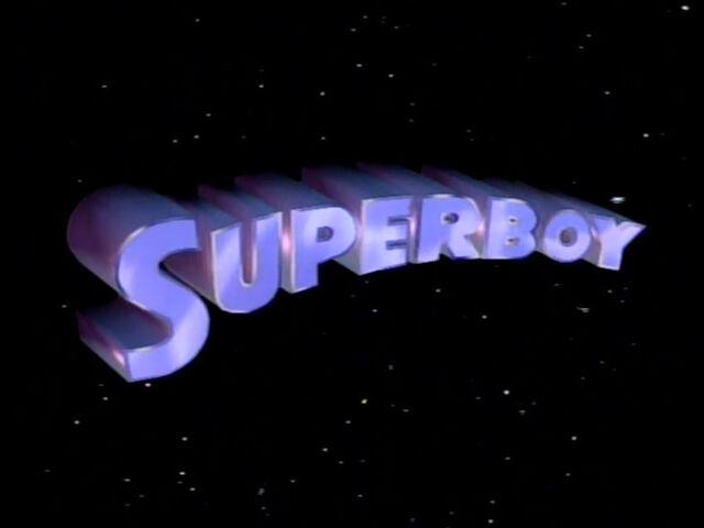 File:Superboy-tv.jpg