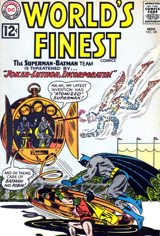 File:World's Finest Comics 129.jpg