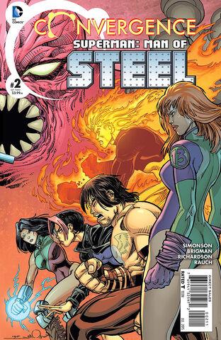 File:Convergence Superman The Man of Steel Vol 1 2.jpg