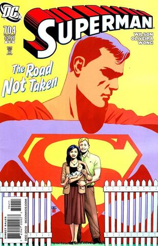 File:Superman 704.jpg