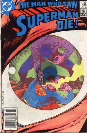 File:Superman Vol 1 399.jpg