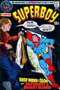 Superboy 1949 170