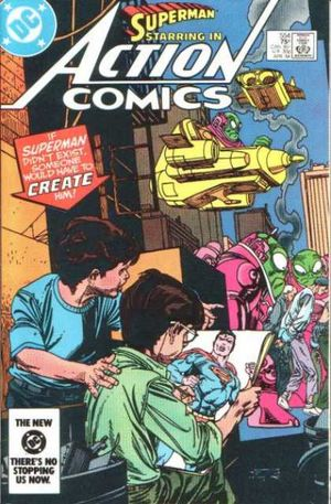 File:Action Comics Issue 554.jpg