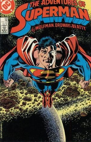 File:The Adventures of Superman 435.jpg