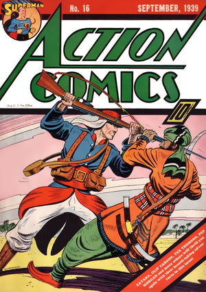 File:Action Comics Issue 16.jpg