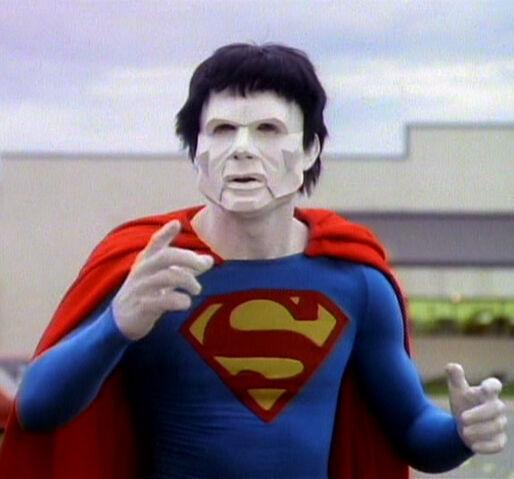 File:Bizarro-superboytv.jpg