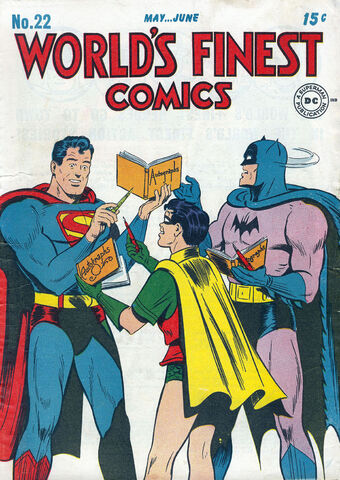 File:World's Finest Comics 022.jpg