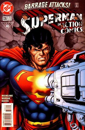 File:Action Comics Issue 726.jpg