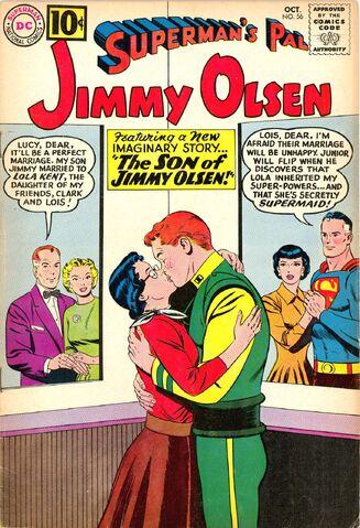 File:Supermans Pal Jimmy Olsen 056.jpg