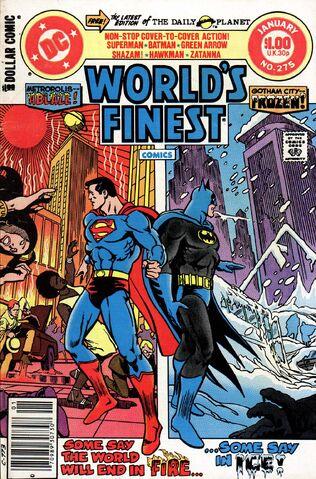 File:World's Finest Comics 275.jpg