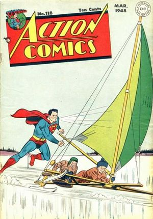 File:Action Comics Issue 118.jpg