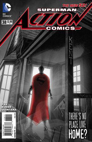 File:Action Comics Vol 2 38.jpg