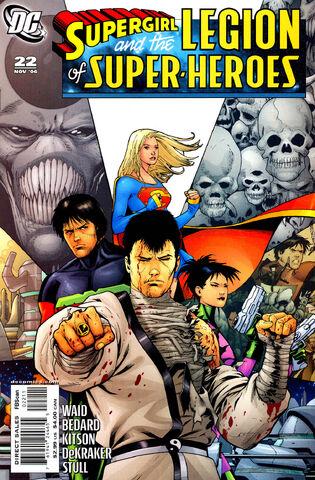 File:Supergirl Legion 22.jpg